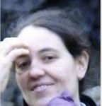 Marie Valérie Moreno