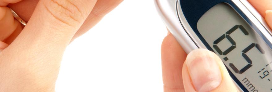 5 millions de diabétiques en France d'ici 2022