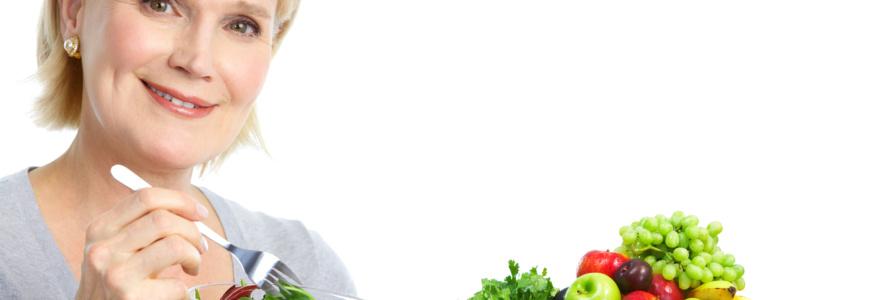 Ostéoporose et équilibre acido-basique : faisons le point