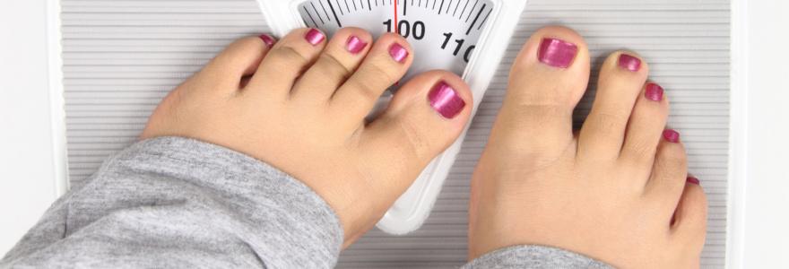 L'épidémie d'obésité progresse, encore et toujours…