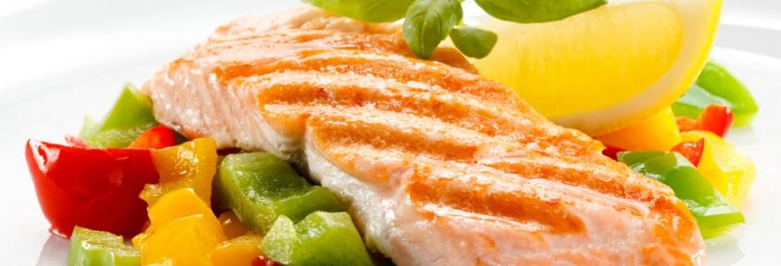 Micronutrition du sport : Episode 1. Les protéines et les acides aminés fonctionnels
