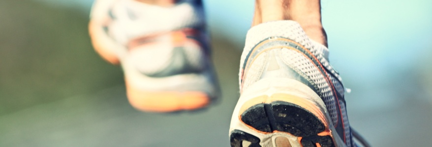 Programme alimentaire pour un marathon