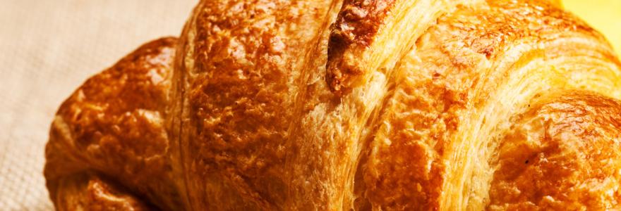 Acides gras Trans et risques cardio-vasculaires