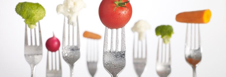 Pourquoi vous intéresser à la qualité de votre alimentation ?