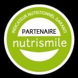 Un nouveau logo «diététique» pour les restaurants