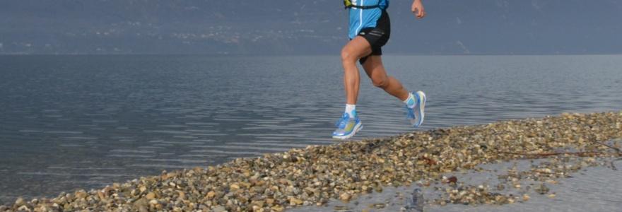 Les 10 conseils indispensables pour bien s'alimenter pendant une course