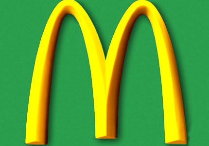 Fruitizz by McDonald's– ou l'art du Marketing – sur la sellette avant même sa sortie