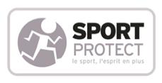 Produits nutrition et risque de dopage : nouveau cas
