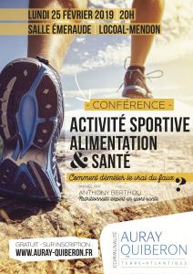 A3_Sport et alimentation_v2