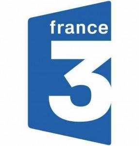 logo-France3