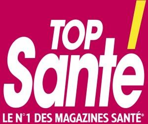 logo-top-sante