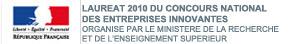 logo_laureat-2010_concours_national_-des_entreprises_innovantes