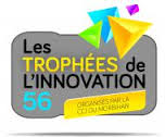 trophees innovation