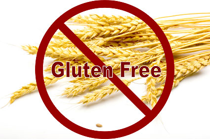 Faut-il manger sans gluten ?
