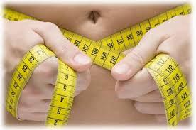 Obésité : quelles solutions ?