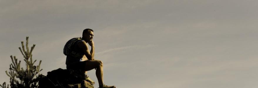 Les 10 conseils alimentaires essentiels pour bien préparer une épreuve d'endurance