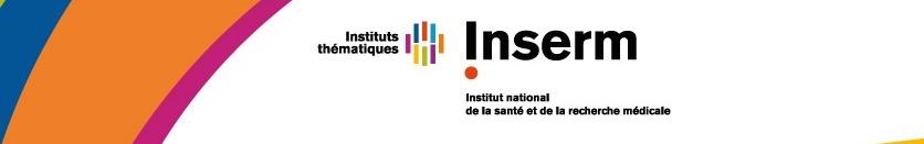 INSERM : «les chercheurs accueillent les malades»