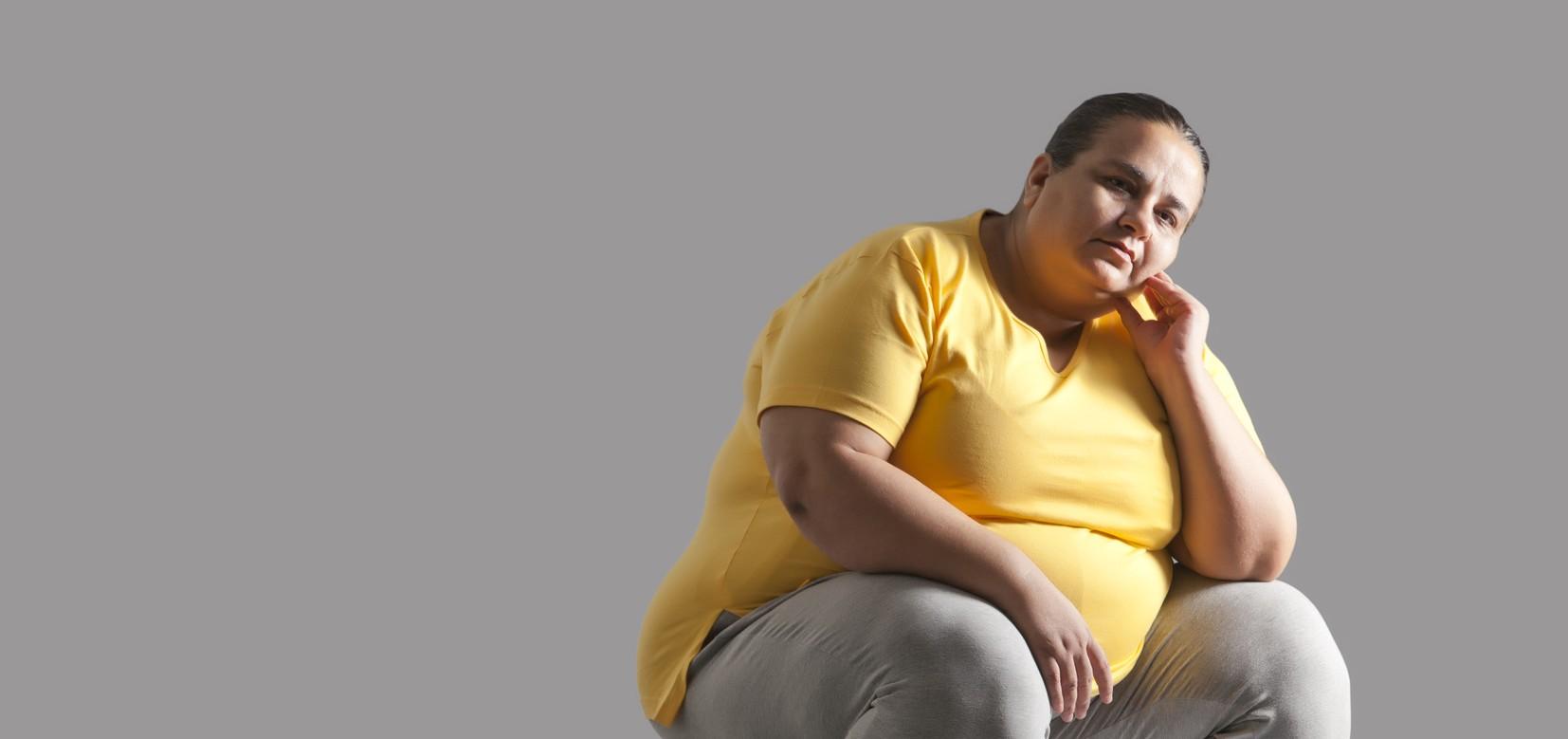 les mieux notés images détaillées brillance des couleurs Carences et déficits nutritionnels après chirurgie ...