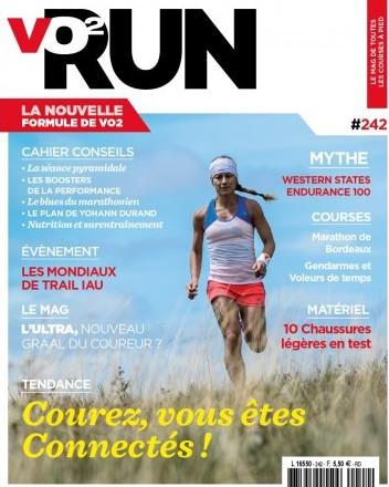 vo2-run-242