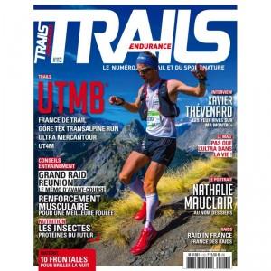 trail endurance
