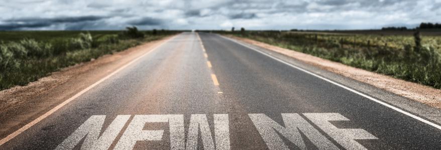 Nouvelles résolutions : le bon moment pour les 10 conseils de bon-sens ?