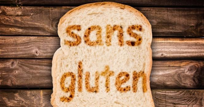Manger sans gluten augmenterait les risques de diabète ?