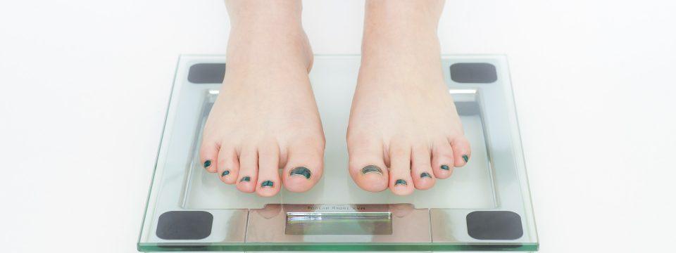 Un adulte sur cinq obèse en 2025 ?