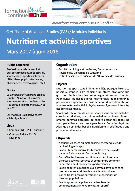 cas-nutrition-et-activites-physiques-2017-diffusion