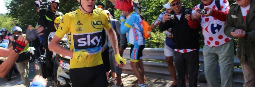Le régime cétogène sportif, une révolution en marche ?