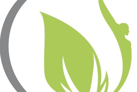 Formation Nutrition à l'Institut Pour la Santé Naturelle
