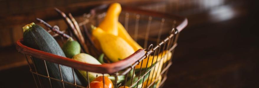 Les clés nutritionnelles pour prendre votre santé en main