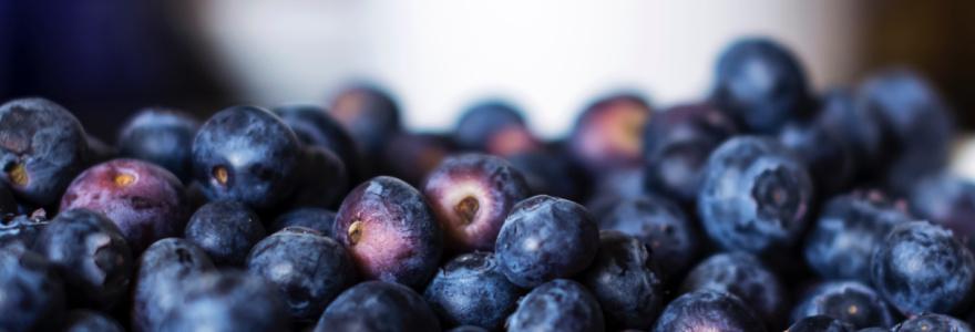Les clés nutritionnelles de l'équilibre alimentaire