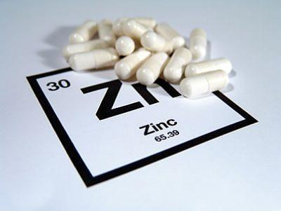 Zinc : en quoi est-il essentiel ? Comment couvrir vos besoins ?