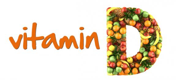 Manquez-vous de vitamine D ?