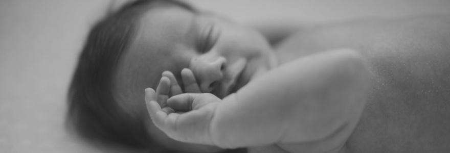 Diversification alimentaire : quelle alimentation pour votre bébé ?