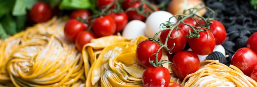 Méthodes low carb, sleep low et train low : les clés en nutrition sportive ?