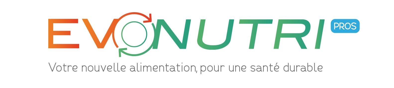 logo-EVOnutriPROS-1