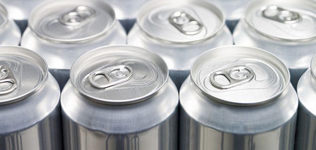 Faut-il craindre la contamination en aluminium de l'alimentation ?