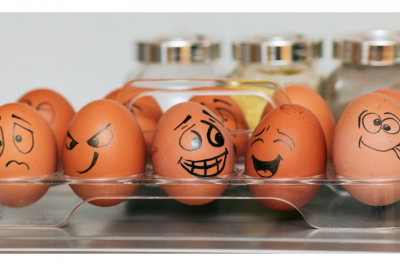 Should you be afraid to eat eggs 2