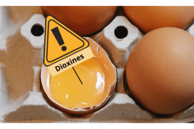 Dioxins and PCB 2