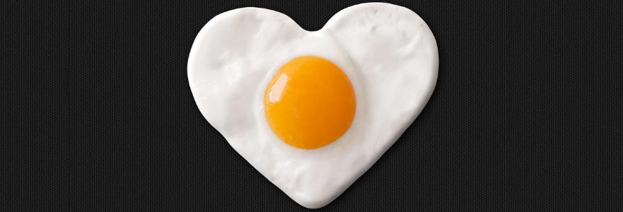Oeuf et risques cardiovasculaires : ce que dit la science récente