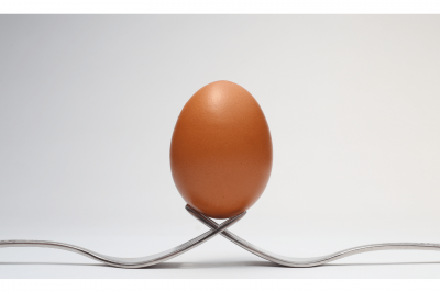 Nutritional benefits of eggs 2