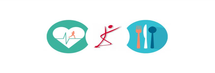 Complémentarité Physiothérapie-Nutrition, un exemple d'approche holistique