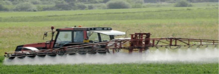 Que penser des pesticides bio et du biocontrôle ?